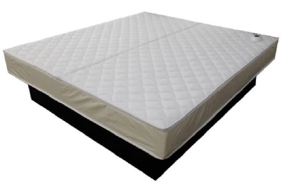 Vodna postelja Aquarem rem